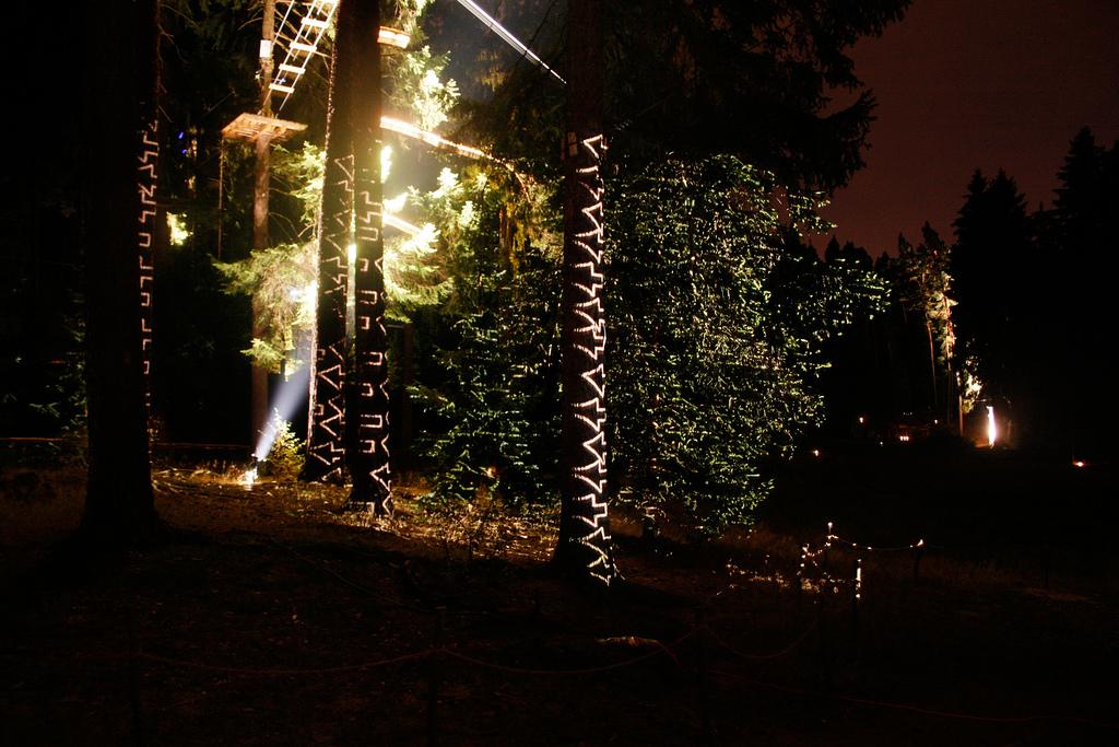 nachtklettern-licht_3923740940_b