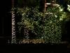 nachtklettern-projektion_3922959539_b