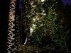 nachtklettern-projektion_3923736906_b