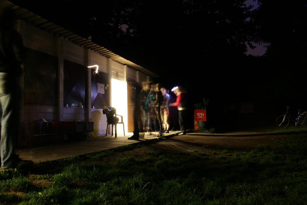 nachtklettern-im-kletterwald-dresdner-heide_2684381817_b