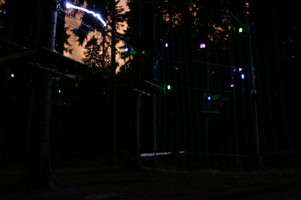 nachtklettern-im-kletterwald-dresdner-heide_2684388463_b