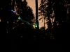 nachtklettern-im-kletterwald-dresdner-heide_2684391947_b
