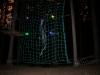 nachtklettern-im-kletterwald-dresdner-heide_2685205842_b