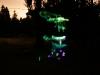 nachtklettern-im-kletterwald-dresdner-heide_2685210524_b
