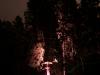nachtklettern-im-kletterwald-dresdner-heide_2685214076_b