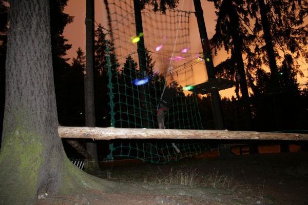 nachtklettern-im-kletterwald-dresdner-heide_2684391035_b