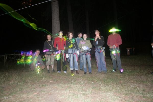 nachtklettern-im-kletterwald-dresdner-heide_2684395635_b
