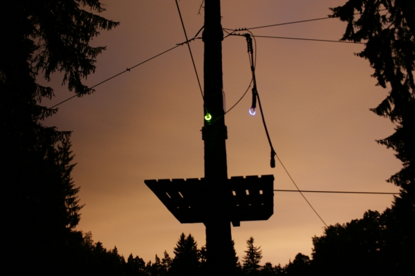 nachtklettern-im-kletterwald-dresdner-heide_2685201978_b