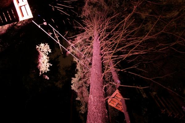 nachtklettern-im-kletterwald-dresdner-heide_2684400397_b