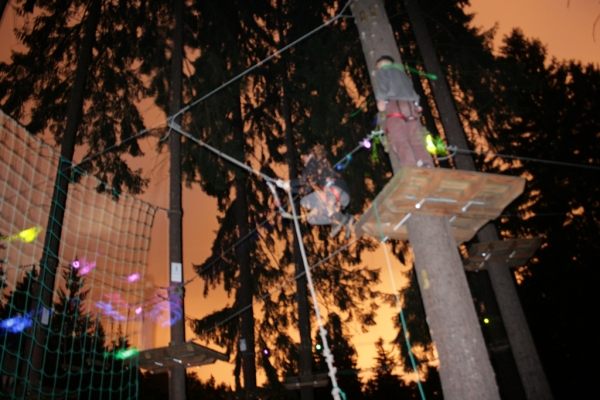 nachtklettern-im-kletterwald-dresdner-heide_2685209496_b